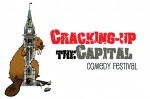 Logo-cracking-capital