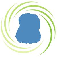 verTerra_Logo_GrnBlu_5th-141x150